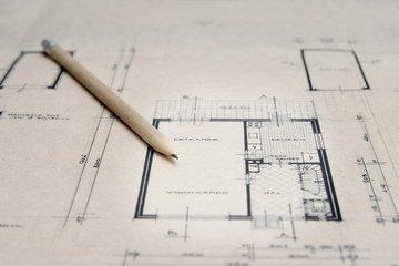 Een gedegen bouwkundig rapport laten opstellen
