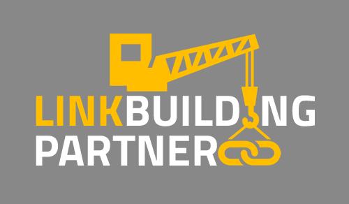 Linkbuilding Nederland