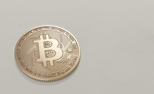 De beste informatie over beleggen in cryptogeld vind je bij Beste Bank