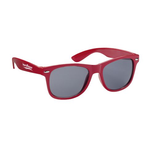 Zonnebrillen bedrukken, een goede mogelijkheid voor jouw bedrijf