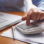 auto financiering