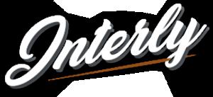 Wil jij een website laten maken Amersfoort?