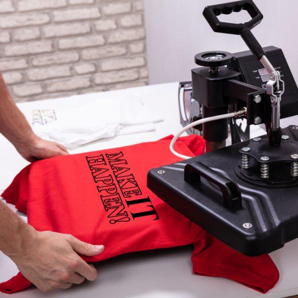 Snijplotters: ideale apparaten om uitsneden mee te maken