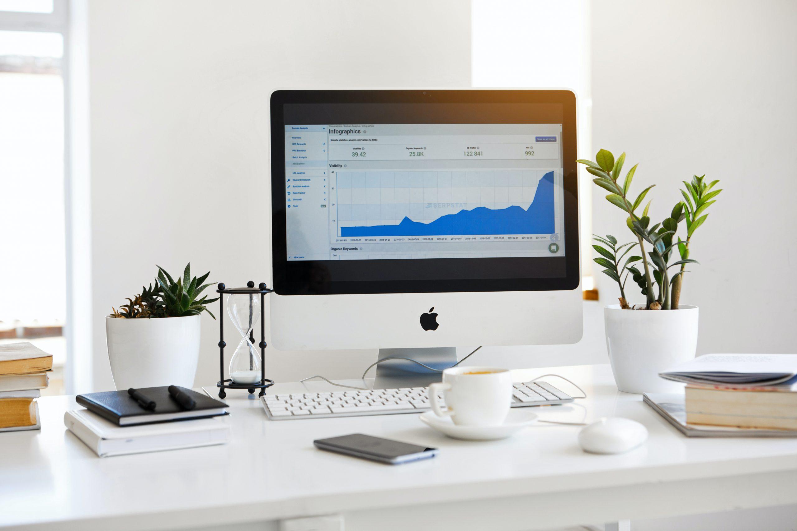 6 voordelen van online offertes maken